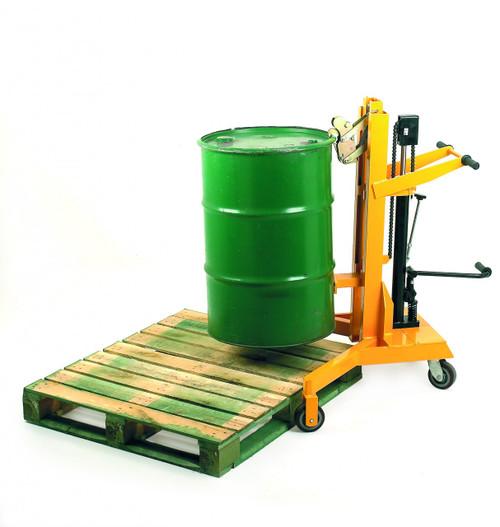 Drum Handler GSDLL03Z