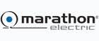 marathon-motor-logo.png
