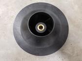 Taco Pro Fit IMP-D-100 Impeller