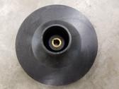 Taco Pro Fit IMP-D-103 Impeller