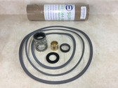 Bell and Gossett 186862 Complete Aftermarket Seal Kit