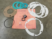 Shipco SDPC090114 Seal Kit and Gaskets
