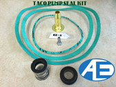 Taco 1600 and 1900 Series Aftermarket Seal Kit