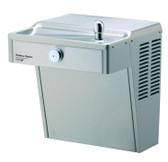 Halsey Taylor GreenSpec Listed HVRGRN Electric Water Cooler