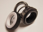 "PS-235 1"" Mechanical Seal"