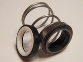 "PS-978 1-1/4"" Mechanical Seal"