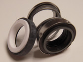 "PS-758 1-1/2"" Mechanical Seal"