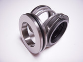 "PS-1019 1-5/8"" Mechanical Seal"