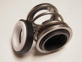 PS-129 15mm Mechanical Seal