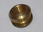 011495- Oasis Diaphragm Nut