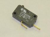 35948C- Halsey Taylor / Elkay Push Bar Micro Switch