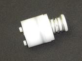 61313C- Halsey Taylor / Elkay Regulating Cartridge