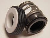 """PS-290V 5/8"""" Mechanical Shaft Seal"""
