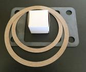 Shipco SDPC090101 Seal Kit