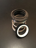 Bell and Gossett 186860-G Replacement Shaft Seal