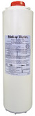 Halsey Taylor 55898C WaterSentry Plus Replacement Filter