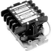 Hatco 02.01.002.00 208/240V LWCO RELAY,SERVICE
