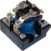 Hatco 02.01.008.00 REL,OPEN,208/240AC,DPST,30RES