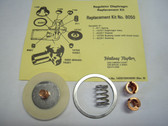 60-08050-51-550- Halsey Taylor Diaphragm Service Repair Kit Assembly
