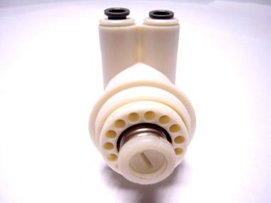 98531C- Halsey Taylor/ Elkay 98772C Complete Water Regulating/ Control Valve