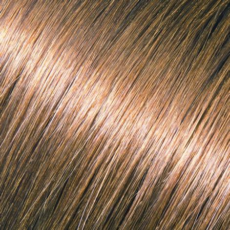 natural-henna-hair-dye-11D.jpg
