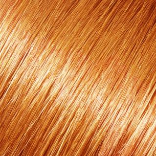 natural-henna-hair-dye-18b.jpg