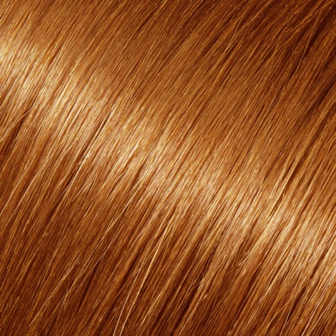 natural-henna-hair-dye-19b.jpg