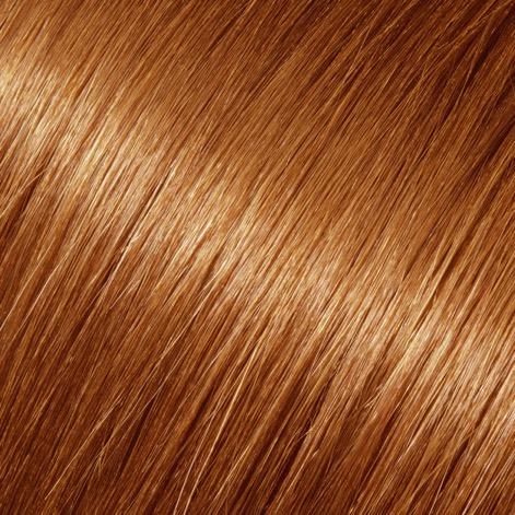 natural-henna-hair-dye-19D.jpg