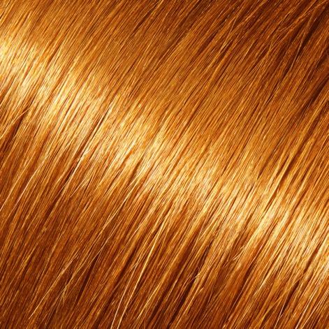 natural-henna-hair-dye-21b.jpg