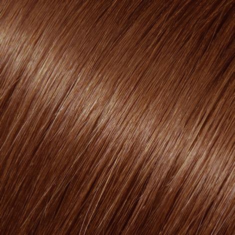 natural-henna-hair-dye-21D.jpg
