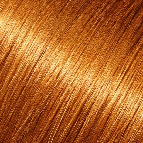 natural-henna-hair-dye-22b.jpg
