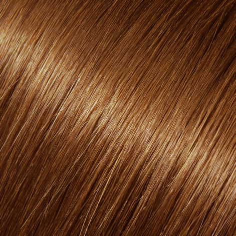 natural-henna-hair-dye-22D.jpg
