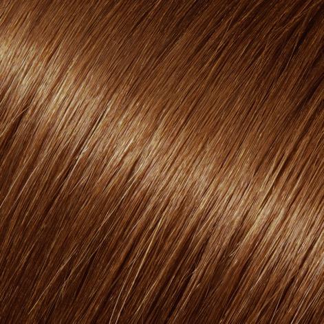 natural-henna-hair-dye-23D.jpg