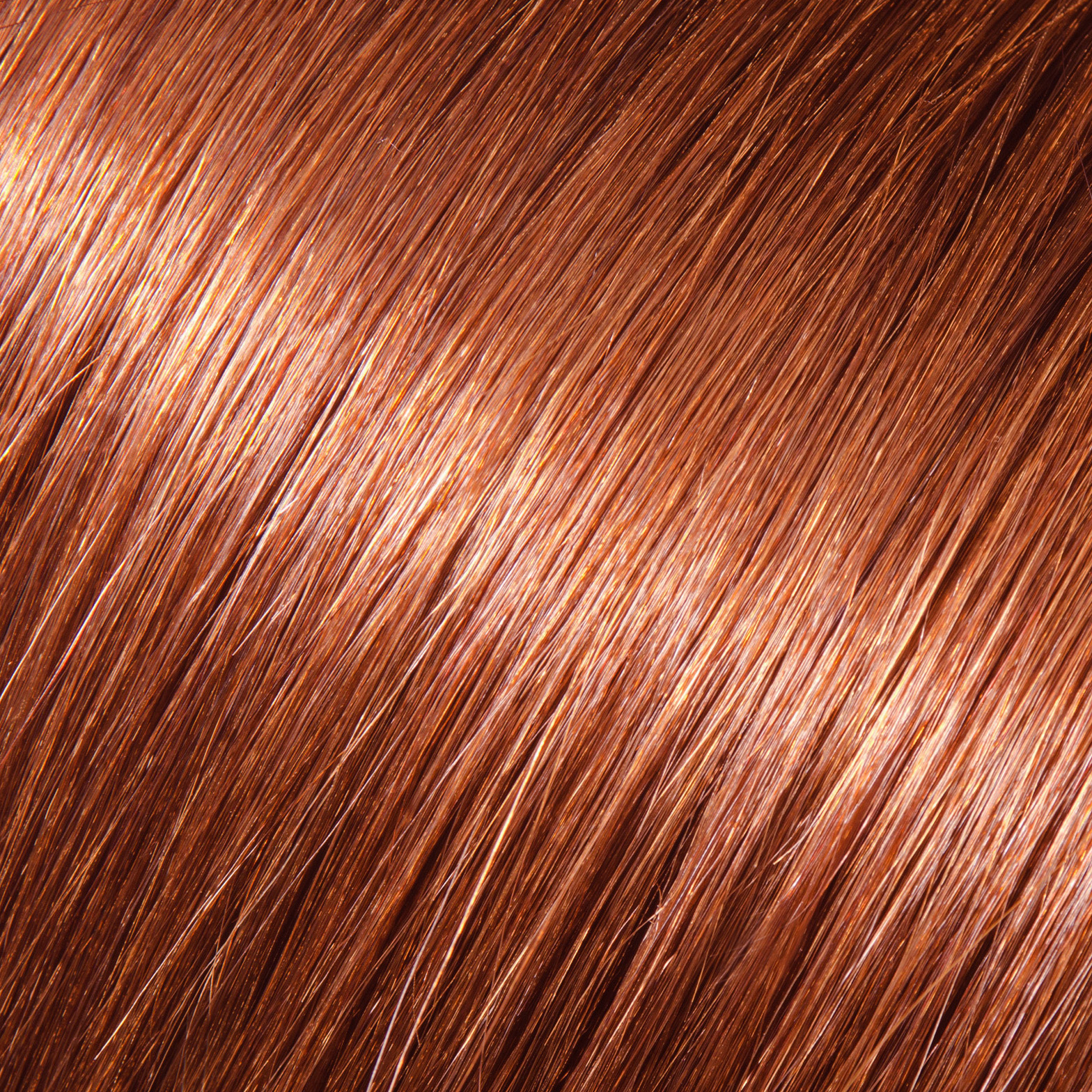 Hair Color Chart For Natural Hair Dye Find The Color That