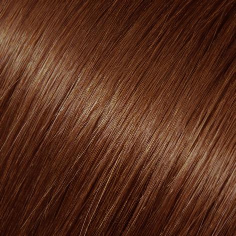 natural-henna-hair-dye-24D.jpg