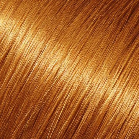 natural-henna-hair-dye-25b.jpg