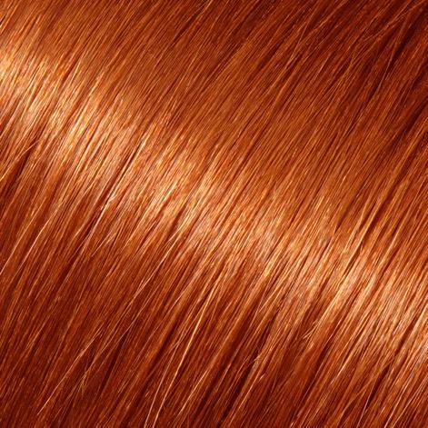 natural-henna-hair-dye-27b.jpg