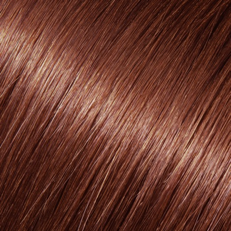 natural-henna-hair-dye-29D.jpg
