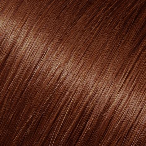 natural-henna-hair-dye-30b.jpg