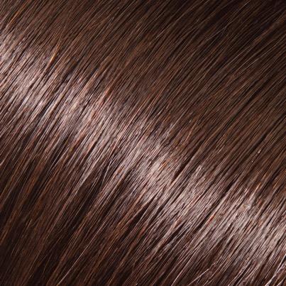 natural-henna-hair-dye-31D.jpg