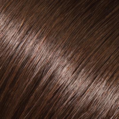 natural-henna-hair-dye-33D.jpg
