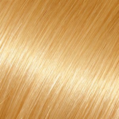 natural-henna-hair-dye-4b.jpg