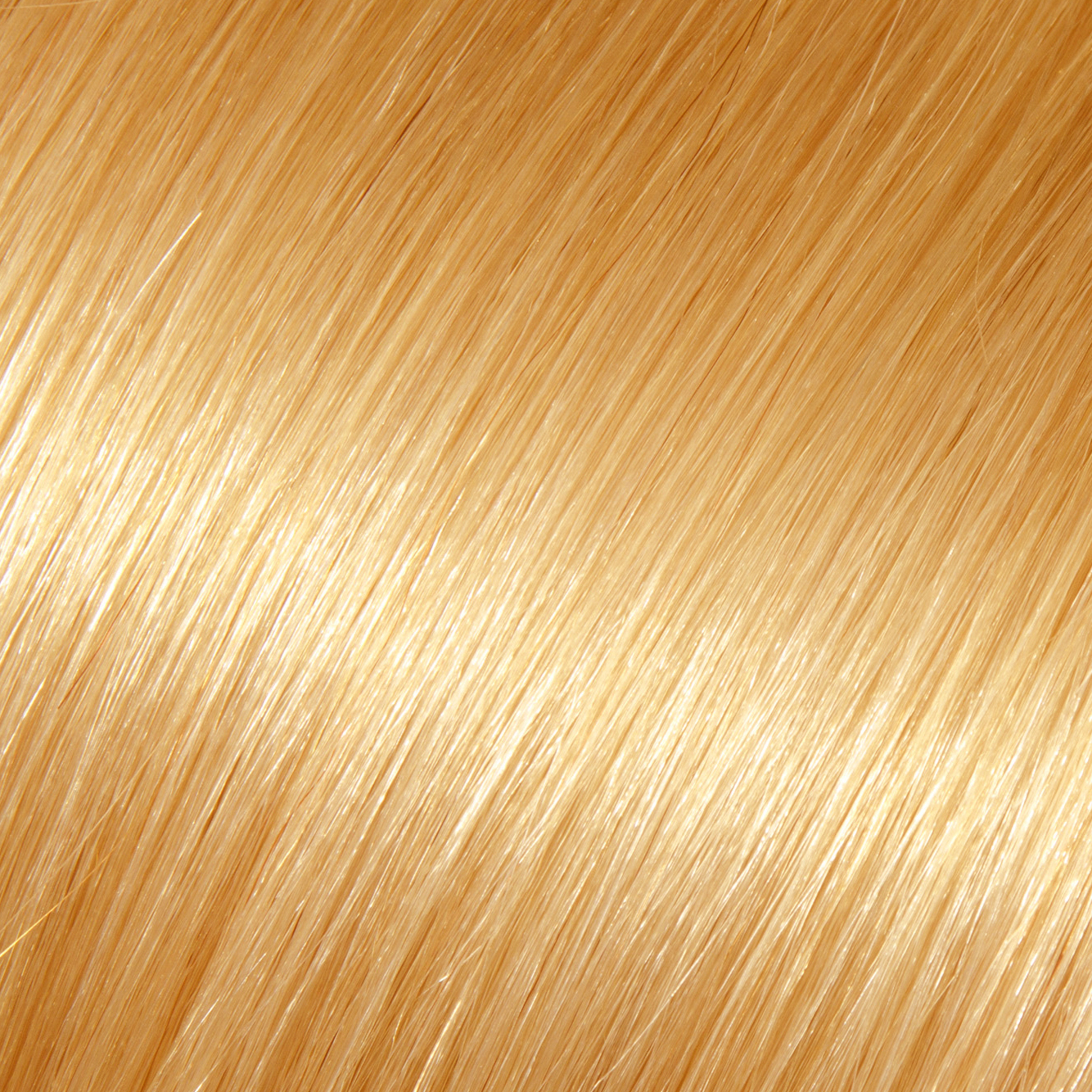 Herbal Hair Color-5b.jpg
