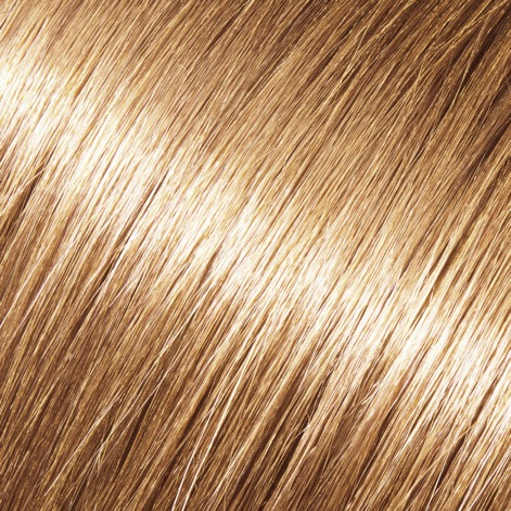 Hair Color Chart For Natural Hair Dye Find The Color Thats Right - Hair colour dye chart