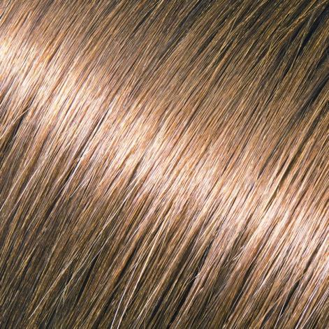 natural-henna-hair-dye-6D.jpg