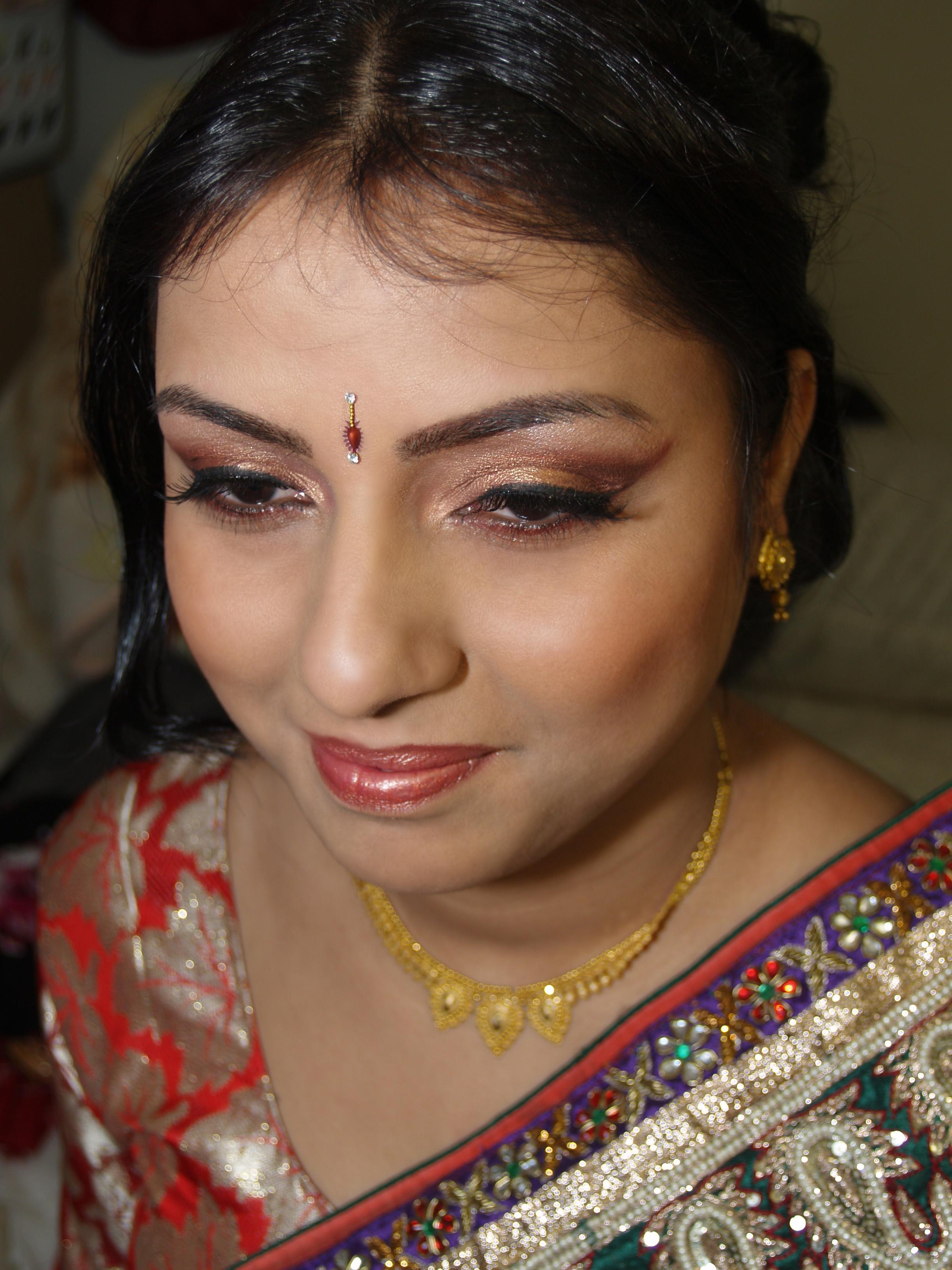 gita_indian_henna_makeup_silk_&_stone