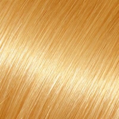 natural-henna-hair-dye-8b.jpg