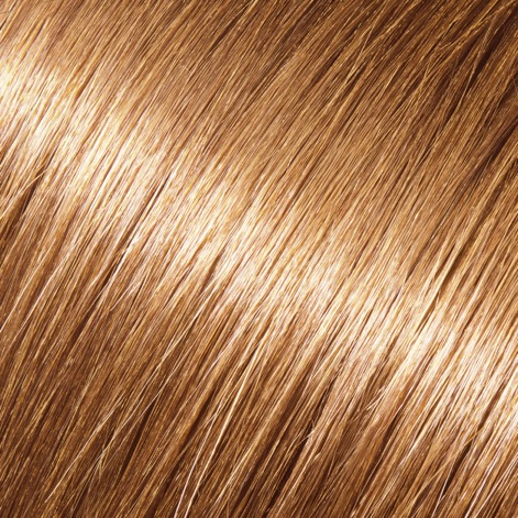 natural-henna-hair-dye-9D.jpg