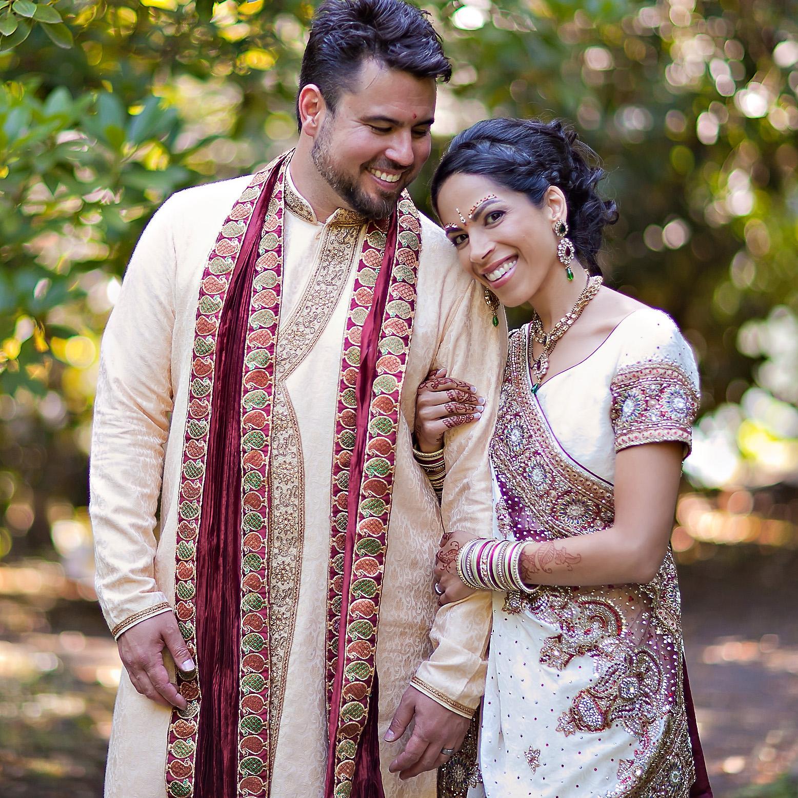 ami-ken-indian-bridal-henna-makeup