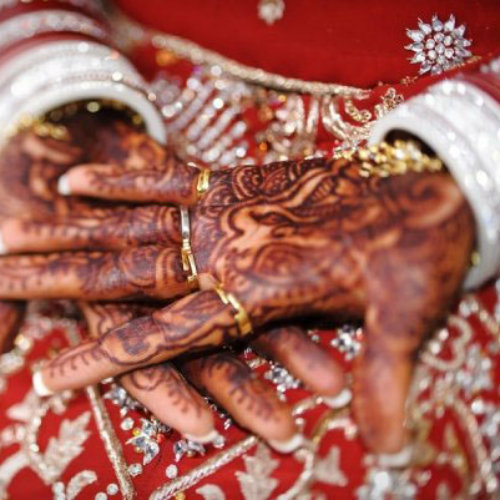 bridal-henna